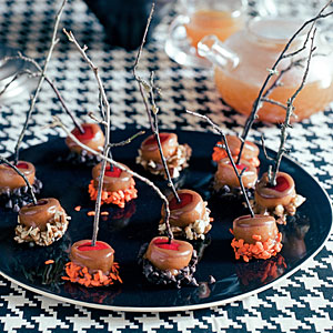 mini-caramel-apples-su-l.jpg